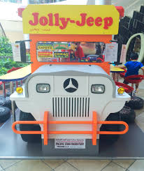 jeep dubai there u0027s jolly jeep in dubai filipina expat