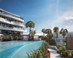 Suche Reihenhaus Zu Kaufen Immobilien Zum Verkauf In Benalmádena Costa Spainhouses Net