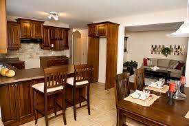 kitchen design norwich stylish wood elite modern bedroom set