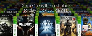best place to buy xbox one on black friday amazon com xbox one 1tb elite console bundle video games