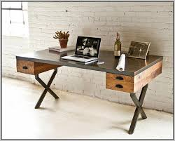 Home Office Wood Desk Emejing Home Office Desk Furniture Wood Gallery Liltigertoo