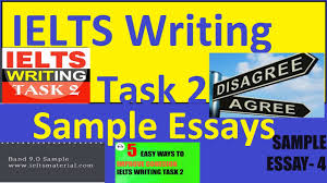 toefl writing sample essays writing task 2 ielts essay samples no 4 ielts academic writing task 2 ielts essay samples no 4 ielts academic writing task 2 ielts writing task 2
