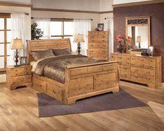 Cheap Bedroom Furniture Colorado Springs Home Attractive - Cheap bedroom furniture colorado springs