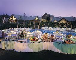 corporate catering hamptons catering u0026 event planning weddings