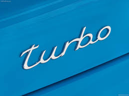 porsche turbo logo porsche 911 turbo 2010 picture 51 of 61
