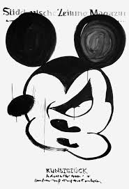 mickey mouse ears spirit halloween 203 best mickey mouse ears images on pinterest mickey mouse ears