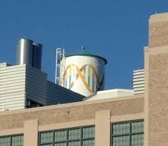 Decorative Water Tanks Wet Look 12 More Cool Creative Water Tanks U0026 Towers Urbanist