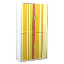 80 inch tall storage cabinet 80 inch tall storage cabinet storage cabinet inch tall with four
