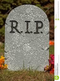 100 ideas gravestone halloween decorations on halloweenkids us