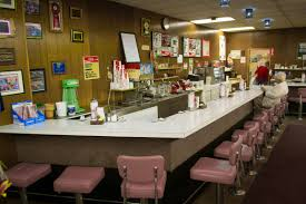 lunch counter wikiwand