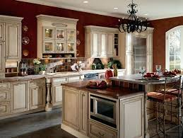 buy direct kitchen cabinets factory direct kitchen cabinets gprobalkan club