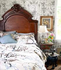 bedroom ideas ergonomic bedroom ideas vintage bedroom interior