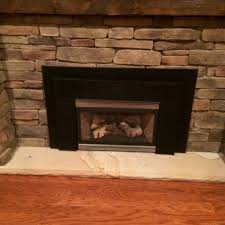 fireplace inserts nj 28 images letgo gas fireplace insert in