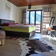 chambre d hotel 4 personnes chambre de 1 à 4 personnes alpina aquarelax hotel