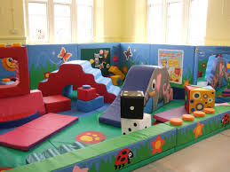 indoor and soft play areas in glasgow day out with the kids