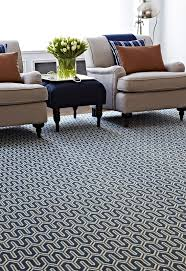 best 25 room carpet ideas on pinterest grey carpet living room