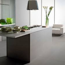 Dado Tiles For Kitchen Kitchen Tile All Architecture And Design Manufacturers Videos