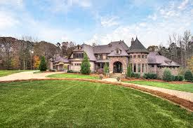 french country estate exceptional french country estate 2 600 000 south sound