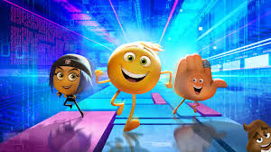 the emoji movie 123movies free watch full movie online on 123movies
