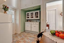 holiday home efi u0027s house chania town greece booking com