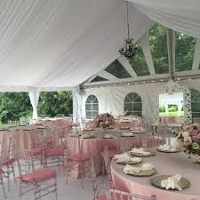 tent rental nyc event rentals ridgewood nj party rental in ridgewood new jersey