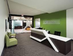 corgan exeter lobby workplace jpg