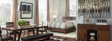Bedroom Furniture Orange County Ca by Downtown Long Beach Furniture Store Caravana Furniture