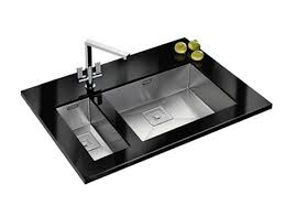 franke peak sink collection new luxury kitchen sinks for 2016