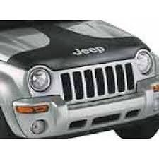 Jeep Liberty Tonneau Cover Best 25 2007 Jeep Liberty Ideas On Jeep Liberty Jeep