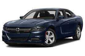 dodge charger for sale in indiana wabash valley chrysler llc vehicles for sale in wabash in 46992