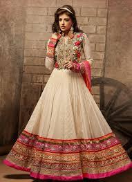 anarkali wedding dress 2 anarkali suit for wedding 9 dressanarkali
