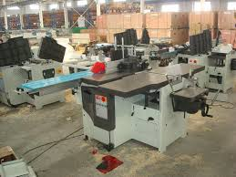 Woodworking Machinery Industry Association by Book Of Woodworking Machine Manufacturers China In Thailand By