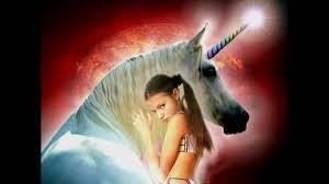 unicorns the unicorn song by the irish rovers youtube