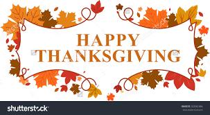 thanksgiving day when thanksgiving day when page 3 bootsforcheaper com
