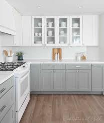 Freelance Kitchen Designer Freelance Kitchen Designer Kitchen Inspiration Design