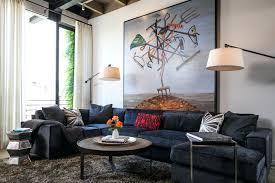 Navy Living Room Furniture Navy Living Room Furniture Babini Co