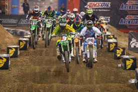 motocross race motocross racing coming to allentown u0027s ppl center the morning call