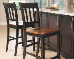 amazon com ashley furniture signature design owingsville