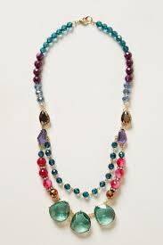 141 best anthropologie jewelry images on pinterest anthropology