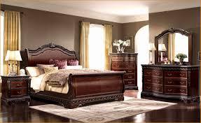 badcock bedroom furniture modern badcock furniture bedroom sets per design bunk beds bed