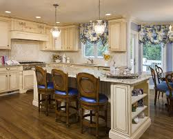 provincial kitchen ideas country kitchen designs provincial kitchen design