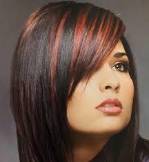 super h beauty salon hair stylists 3901 mt vernon ave