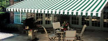 Awning Sizes Clearview Home U0026 Leisure Central New Yorks Leader In Tubs