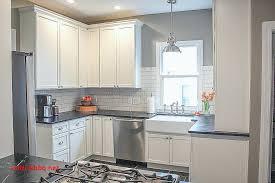 meuble cuisine haut porte cuisine vitree meuble haut cuisine vitre pour idees de deco de