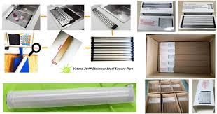 Dish Rack Cabinet Philippines Dish Drying Rack Over The Sink Drainer Stainless Steel Roll Up
