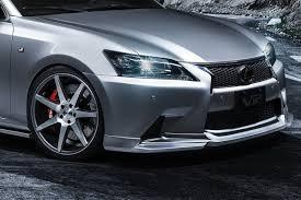 lexus ls 460 supercharger kit 2013 lexus gs350 f sport supercharged by vip auto salon