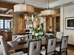 dining room table sets freedom to