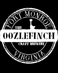 fort monroe ghost walk u2014 the oozlefinch craft brewery