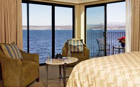 oceanview monterey ca lodging monterey bay inn
