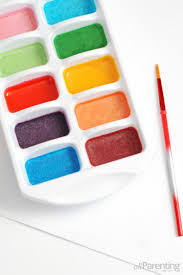 the 11 best homemade paint for kids the eleven best